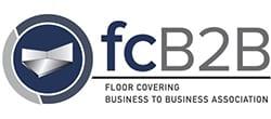 FCB2B