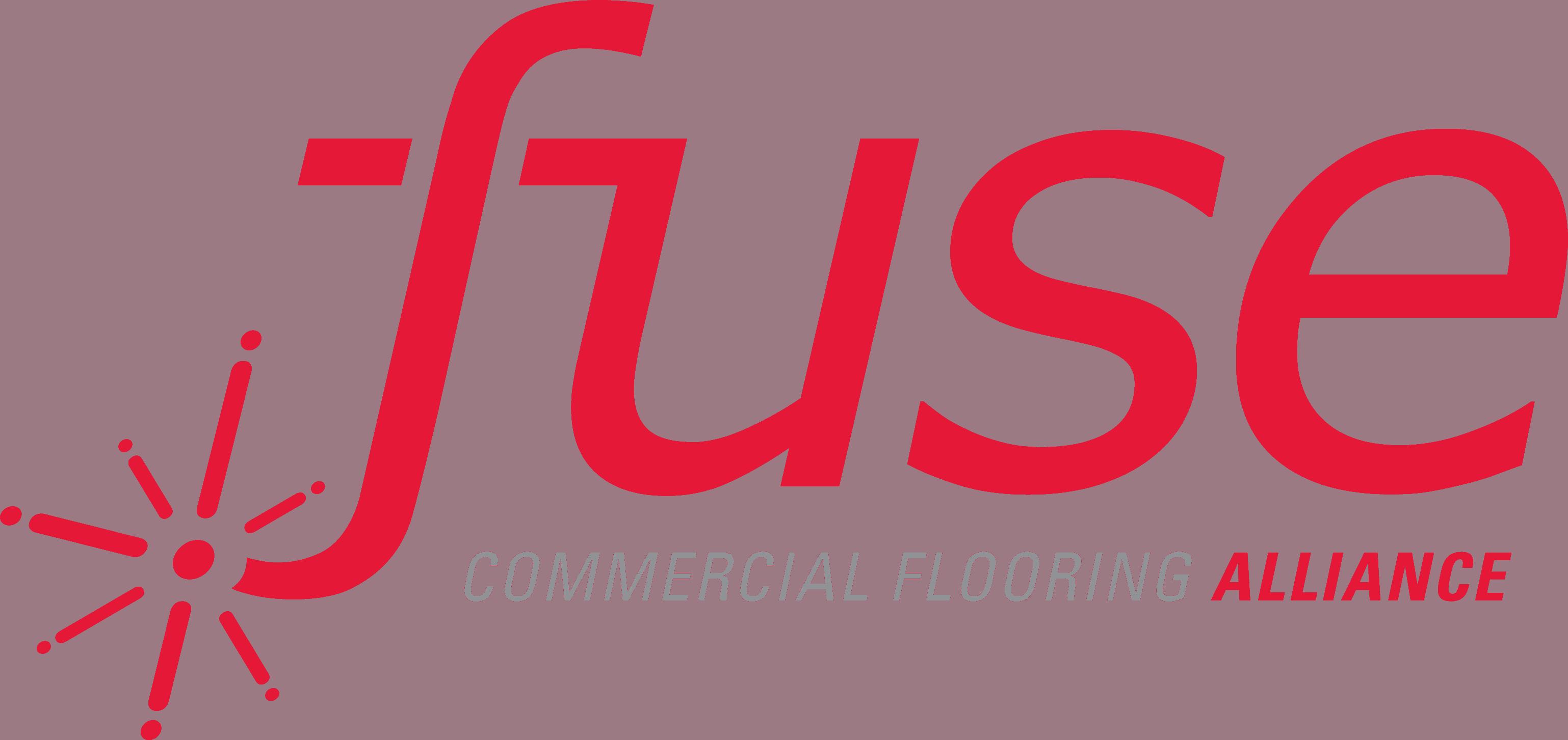https://cfiinstallers.org/wp-content/uploads/2019/04/FUSE_logo_PMS_2Color-186C.png