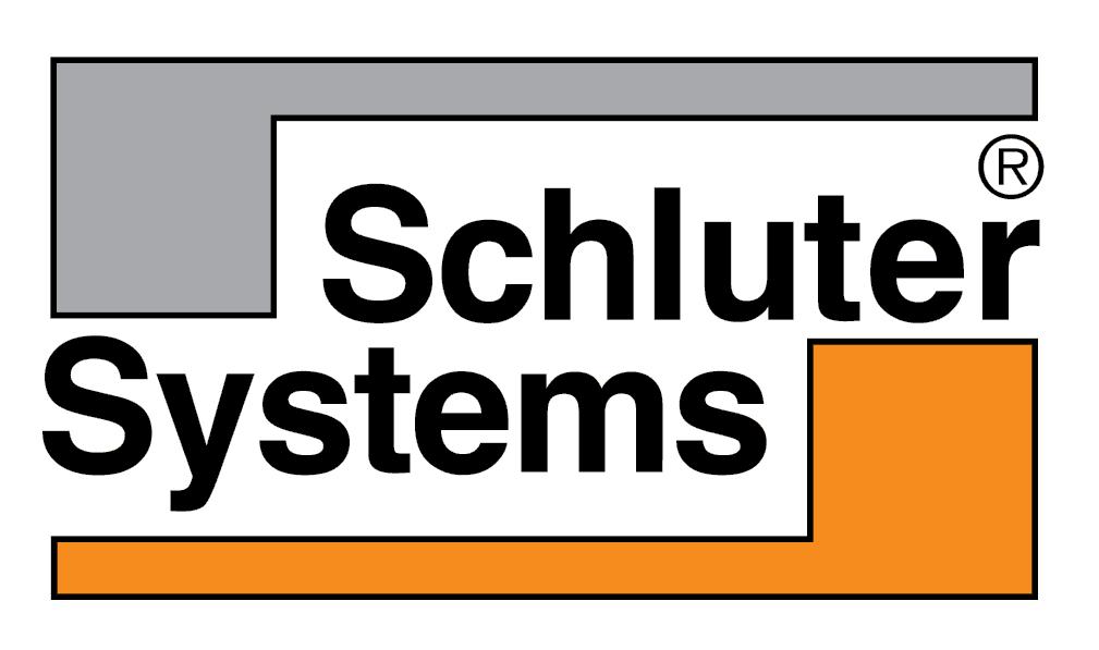 schluter-notag-CMYK