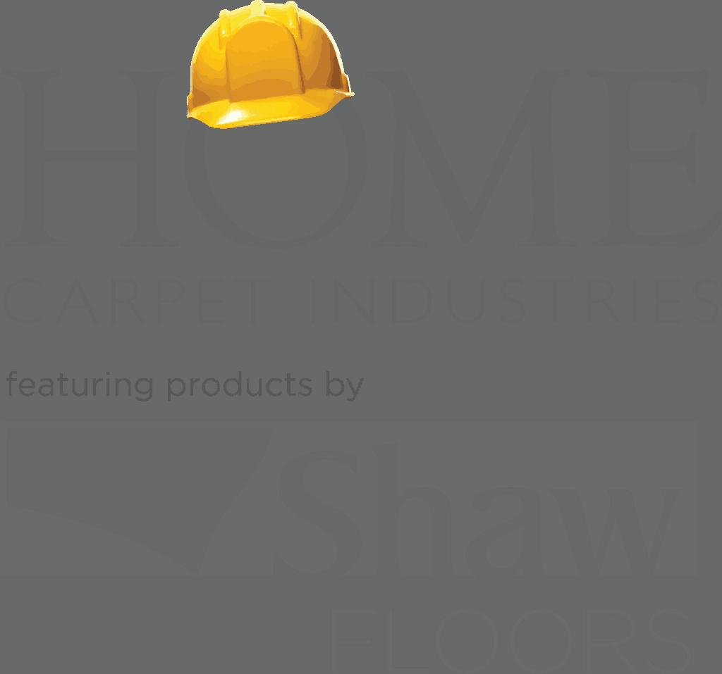 2019 HCI Shaw Logo