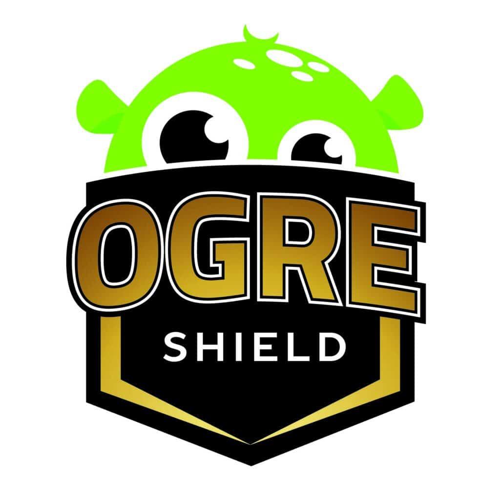Ogre Shield 05