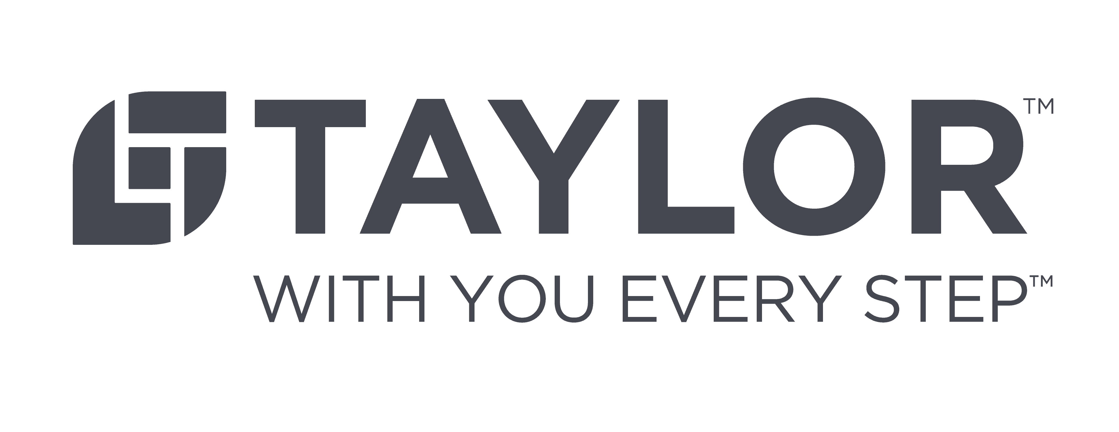 TAYLOR_LOGO_GRAY_WITH_TAGLINE-01-01 (1)