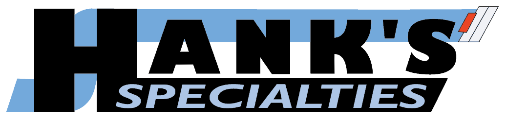 Hanks Specialties